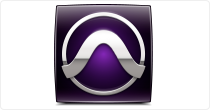 Pro Tools Activation
