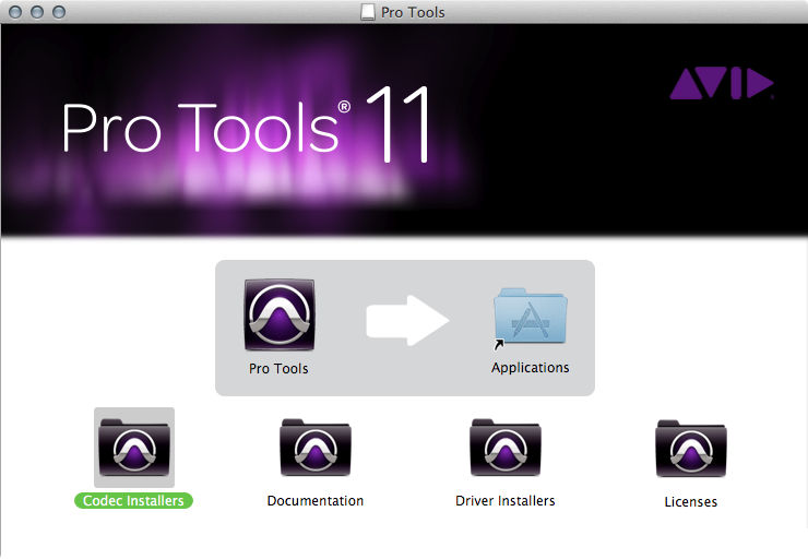 video engine problems  pro tools  page  avid pro audio community